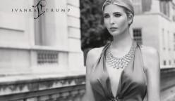ivanka trump 248x144 - Ivanka Trump dejará el mercado de lujo