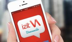 izit 240x140 - Izit, la aplicación chilena de promociones en el retail llega a Estados Unidos