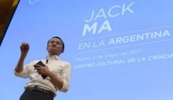 jack-ma-en-argentina