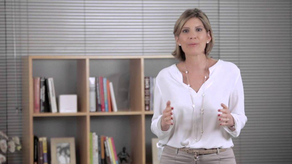 janine belmont 1024x576 - Yanbal prevé abrir tiendas pop up en España