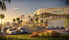 jardin plaza cúcuta 240x140 - Colombia se alista para recibir al nuevo mall Jardín Plaza Cúcuta