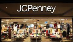 jc penney 240x140 - JC Penney cerrará 242 tiendas luego de declararse en bancarrota