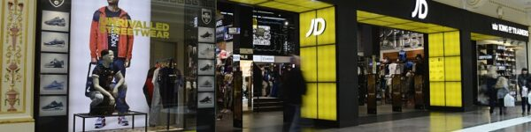 jd sports 5 600x150 - JD Sports busca consolidar su liderazgo en Reino Unido