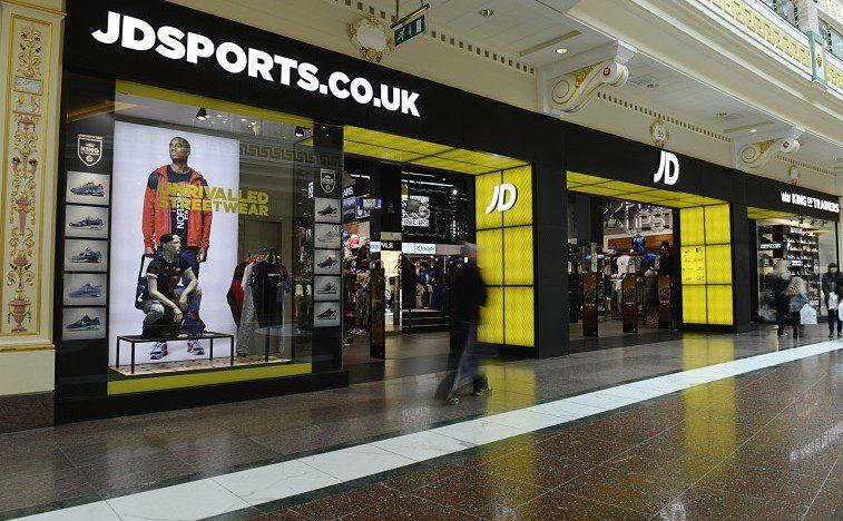 jd-sports-5
