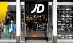 jd-sports-image-1-333