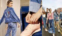 jeans y zapatillas e1537543645637 240x140 - Perú: Ripley presenta campaña Jeans&Zapatillas para conectar con el público joven