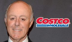 jeff brotman costco 240x140 - Fallece Jeff Brotman, fundador de Costco