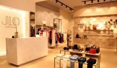 jennifer lópez 2 240x140 - Marca de Jennifer López abrirá dos tiendas más en Perú