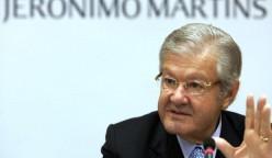 jeronimo martins 248x144 - Jerónimo Martins obtuvo beneficio neto de $628 millones al cierre del 2016
