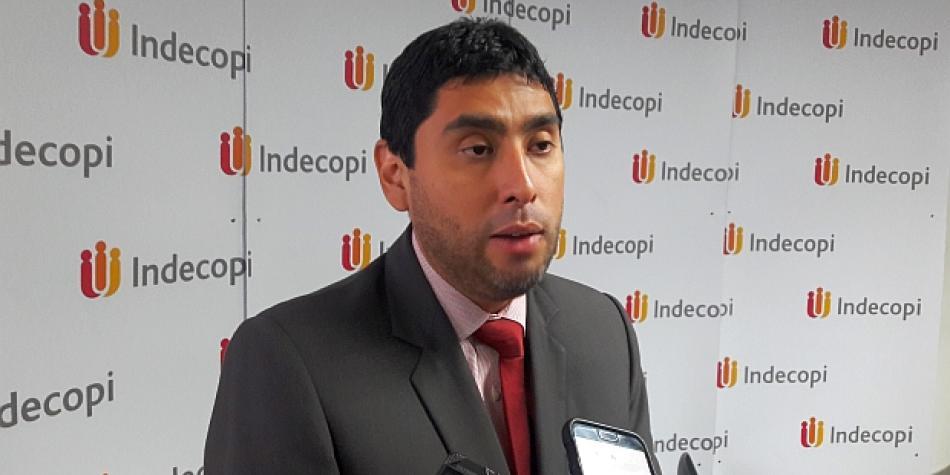 jesus espinoza - Indecopi registra 9 denuncias por concertación de precios