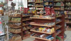 jet market 248x144 - Jet Market: nuevo jugador en el sector de tiendas de conveniencia en Perú