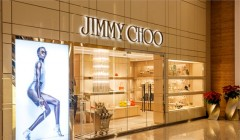 jimmy choo 240x140 - Michael Kors estaría interesado en comprar Jimmy Choo