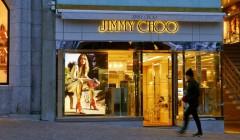 jimmy choo 3 240x140 - Michael Kors compra la firma de calzado Jimmy Choo por 1.000 millones de euros