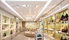 jimmy choo inside 240x140 - La firma de lujo Jimmy Choo se pone en venta al mejor postor