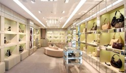 jimmy_choo_inside