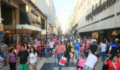 jiron de la union 2 240x140 - ¿Cuál es el costo del metro cuadrado en Lima?