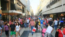 jiron de la union 2 248x144 - ¿Cuál es el costo del metro cuadrado en Lima?