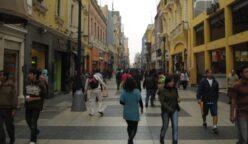 jiron de la union e1505167561620 248x144 - ¿Cuáles son las calles comerciales más importantes de Lima?