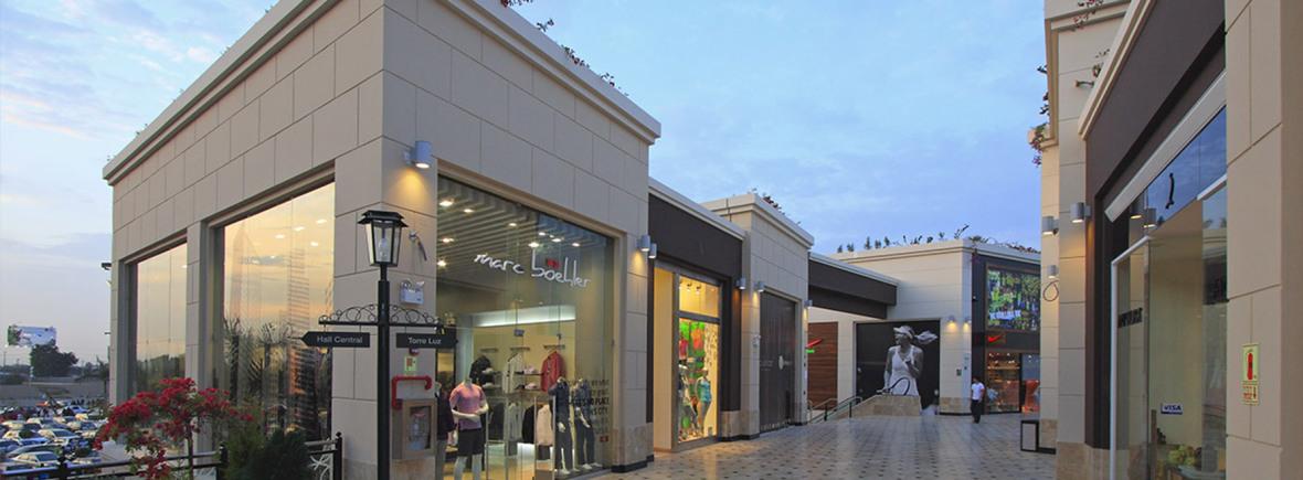 jockey 2 - Perú: ¿Cuáles son las tiendas que puedes visitar en el Jockey Plaza?