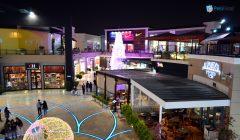 jockey plaza 240x140 - Conoce las nuevas marcas que ingresarán al Jockey Plaza