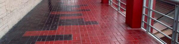 jockey plaza coloreado omna