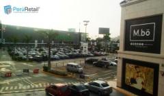 jockey plaza estacionamiento peru retail 240x140 - ¿Cuánto cuesta estacionar en los principales malls de América Latina?