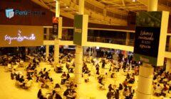 jockey-plaza-food-court-peru-retail