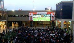 jockey plaza mundial 240x140 - Jockey Plaza y Mall Aventura te invitan a vivir los partidos del repechaje