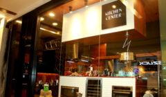jockey plaza nuevo hall (120) Peru Retail