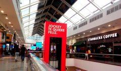 jockey plaza pasillo central Peru Retail 1 240x140 - Jockey Plaza prevé un alza del 5% en ventas durante el primer semestre de 2019