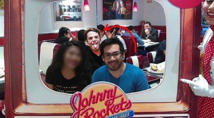 johnny rockets que es lo qu jpg 700x0 - Johnny Rockets abrió primera tienda en Perú y ya sufre su primera crisis de imagen
