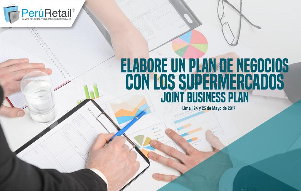 joint business plan 011 1024x651 - Elabore un Plan de Negocios con los Supermercados - Joint Business Plan