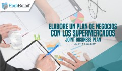 joint business plan 011 240x140 - Elabore un Plan de Negocios con los Supermercados - Joint Business Plan