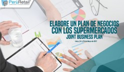 joint business plan-01
