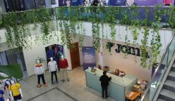 joma-logistica-textil-deportivo-equipaciones