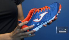 joma sport 240x140 - Joma Sport es el líder en venta de calzado en España