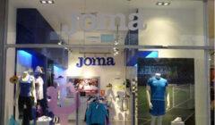 joma2