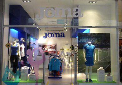 Joma Comercial Plaza Tienda En Centro Abre Galerías CelayaPerú El Aj345LqcR