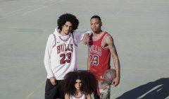 jordan nike bulls 240x140 - Nike relanza camiseta de Michael Jordan