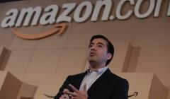 juan carlos garcía amazon méxico 240x140 - Ejecutivo de Amazon pasa a ser parte del Grupo Elektra