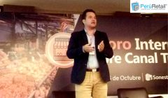"""juan carlos ivankovich 19 Peru Retail 240x140 - """"Estar en el punto de venta es una de las herramientas más potentes en la fórmula para ganar más clientes"""""""