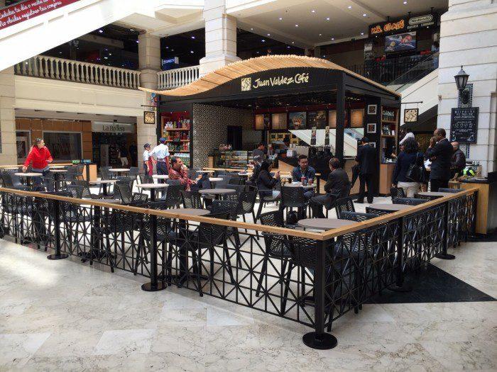 juan valdez cafe paraguay 2