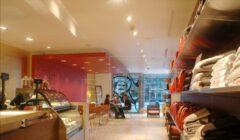 juan valdez cafe paraguay