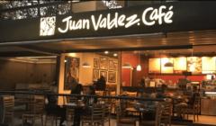 juan valdez cafetería 240x140 - ¿Cuáles son los planes de Juan Valdez durante este 2019?