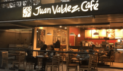 juan valdez cafetería 248x144 - ¿Cuáles son los planes de Juan Valdez durante este 2019?