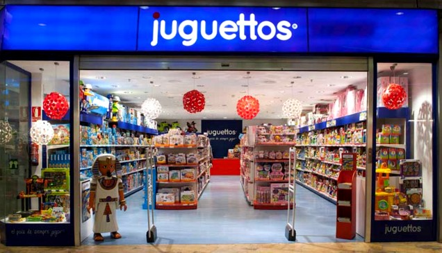 juguettos (1)