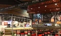 juicy lucy jockey plaza 240x140 - Juicy Lucy abre nuevo local en el Jockey Plaza