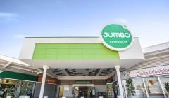 jumbo los carrera III 09 240x140 - Jumbo lanza su sistema de pago automático Scan&Go similar a Amazon Go