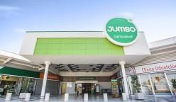 jumbo los carrera III 09 248x144 - Jumbo lanza su sistema de pago automático Scan&Go similar a Amazon Go