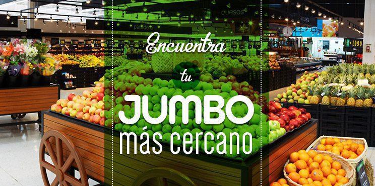 jumbo rectangular 109 - Cencosud apuesta por las tiendas de cercanía en Argentina